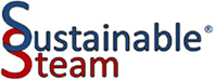 Sustainable Steam & Water Solutions Inc.